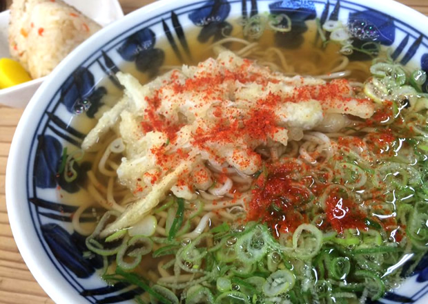 udon01a