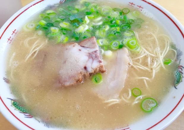ラーメン_安全食堂IMG_6412 (1)