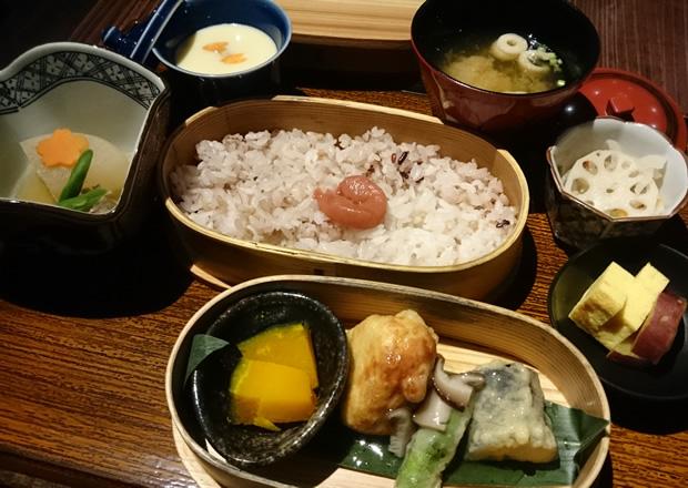 Japanesefood01