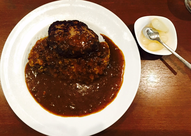 curry01a