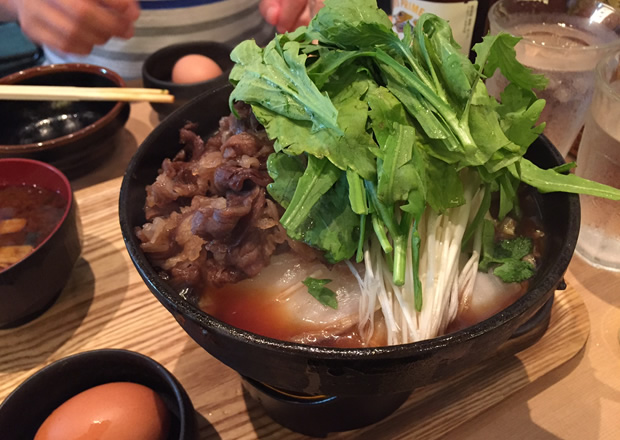 udon02a